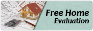 Free Home Evaluation, Wisam Askar REALTOR